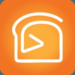 面包fmapp