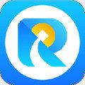 小融应急app