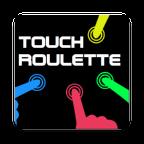 抖音TapRoulette