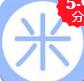 米来来借贷app
