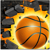 Basket Wall全解锁版