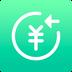 南瓜钱袋借贷app