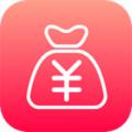 飞亚贷app
