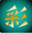 蓝海娱乐彩票app