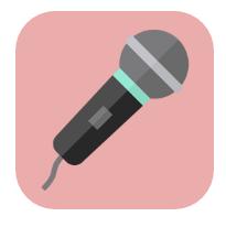 耳鼠变声器破解版app