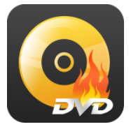 Tipard DVD Creator Mac app