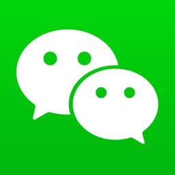 微信6.7.4蘋果正式版