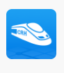 高铁管家12306抢票工具app