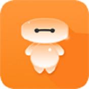 酒窝漫画app