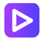 快妖精成人抖音短视频app