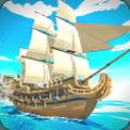 海盗入侵破解版