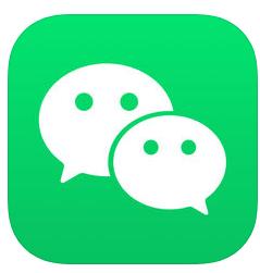 微信ipa app