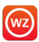 微众联盟app