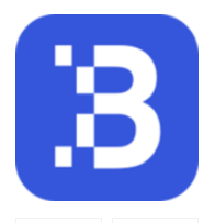 Bvaluate app