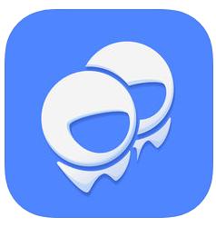 和飞信ios版app