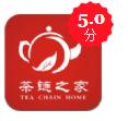 茶链世界app