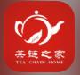 茶链世界ccb APP