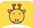 小鹿现金贷app