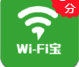 WI-FI宝借款app