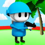 陆军情报局Armyio游戏