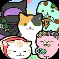 日本猫咪公园