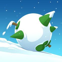 Snowball Clash苹果版