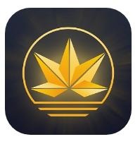 大地宝app