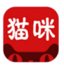 猫咪视频apk官方版app
