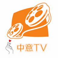 中意TV app
