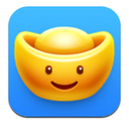 移动聊天宝app