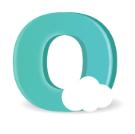 odin浏览器app