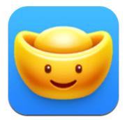 移动聊天宝苹果版app