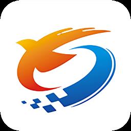 品质东乡app