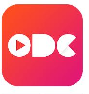 ODC影视app