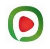 盈达采集器app
