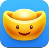中国移动聊天宝内测版app