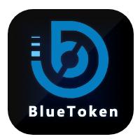 BlueToken钱包app