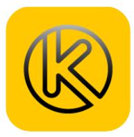 Kapay支付app