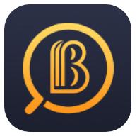 币搜索app