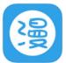 懒虫漫画app