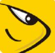 天霸漫画app