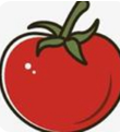 西红柿漫画app
