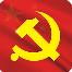 宁非公党建app