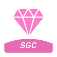 超级宝石(挖矿赚钱)app