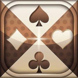 7A互娱棋牌