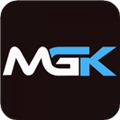 MGK挖矿app