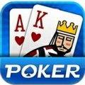 博雅德州扑克最新版