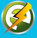 石榴浏览器app