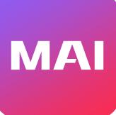 MAI星球app