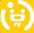 飞燕漫画app